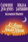 A Little Night Music - Broadway Revival