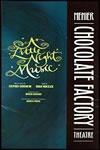 A Little Night Music - Menier