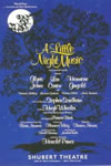 A Little Night Music - Original Broadway