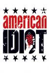 American Idiot Original Broadway