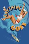 Anything Goes 2nd Broadway Revival