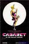 Cabaret Original London