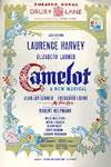 Camelot Original London