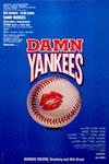 Damn Yankees Broadway Revival