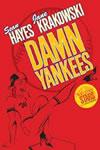 Damn Yankees Encores Revival