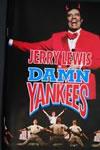 Damn Yankees London Revival