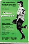 Damn Yankees Original Broadway