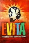 Evita London Revival