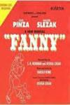 Fanny London Revival