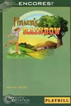 Finian's Rainbow Encores Revival
