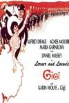 Gigi Original Broadway