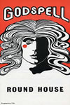 Godspell Original London