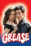 Grease 2nd Broadway Revival