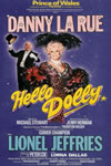 Hello Dolly 2nd London Revival
