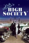 High Society London Revival