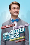 How to Succeed 2011 Revival