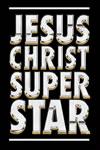 Jesus Christ Superstar 3rd Broadway Revival
