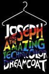 Joseph London Revival 1991