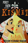 Kismet - Broadway Revival