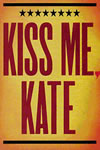 Kiss Me Kate Broadway Revival
