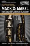 Mack and Mabel London Revival