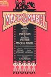 Mack and Mabel Original Broadway