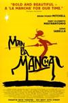 Man of La Mancha 4th Broadway Revival
