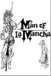 Man of La Mancha Original Broadway