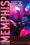 Memphis Original Broadway