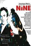Nine London
