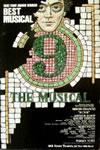 Nine Original Broadway