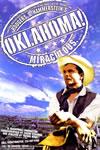 Oklahoma 2002 Broadway Revival