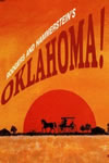 Oklahoma London Revival
