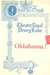 Oklahoma Original London