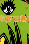Once on this Island Original London