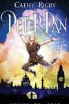 Peter Pan 3rd Broadway Revival
