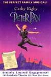 Peter Pan 4th Broadway Revival
