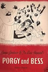 Porgy and Bess First Broadway Revival