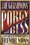 Porgy and Bess London Trevor Nunn