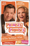 Promises Promises Broadway Revival