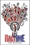 Ragtime Broadway Revival