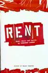 Rent London Revival