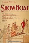 Showboat Original Broadway