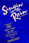 Singing in the Rain original Broadway