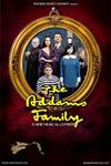 The Adams Family Original Broadway