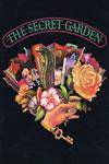 The Secret Garden Broadway
