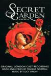 The Secret Garden London