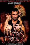 The Witches of Eastwick UK Tour