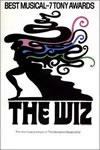 The Wiz Original Broadway