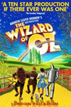 The Wizard of Oz London Revival